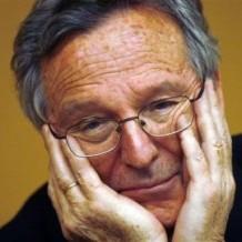 rafael moneo biograf a biograf a arquitectos famosos