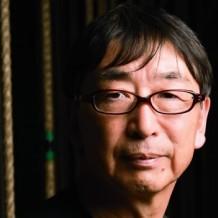 Toyo Ito Biograf A Biograf A Arquitectos Famosos