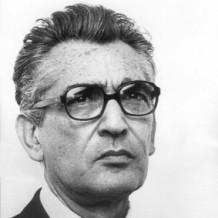 Arquitectos famosos los arquitectos m s famosos for Josep antoni coderch